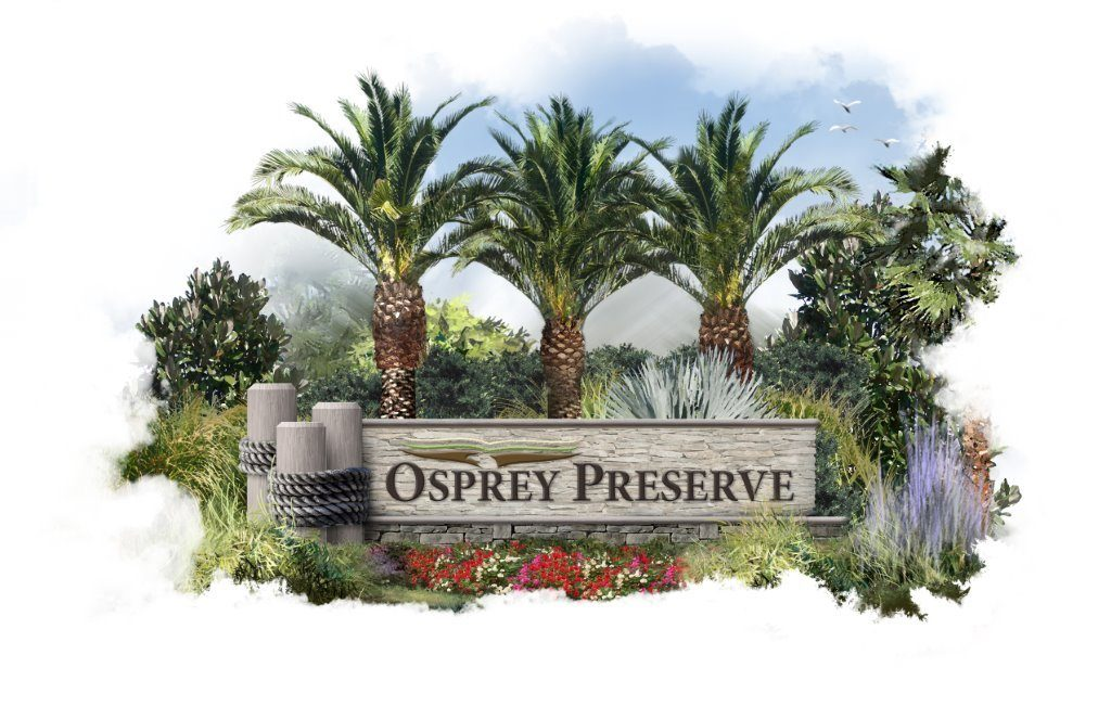 Photo of Osprey Preserve